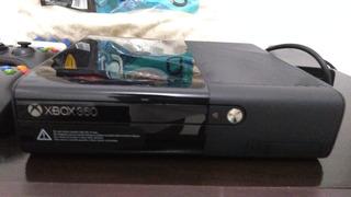 Xbox 360 Desbloqueado Lt 3.0