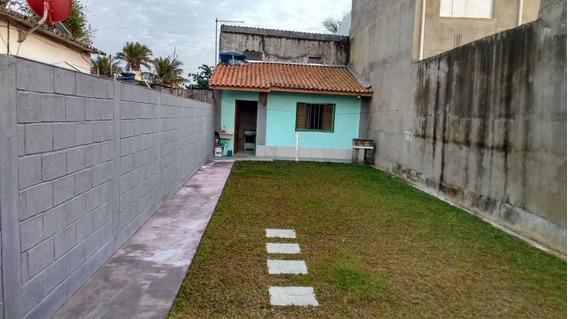 Casa Temporada Reveillon Em Peruibe