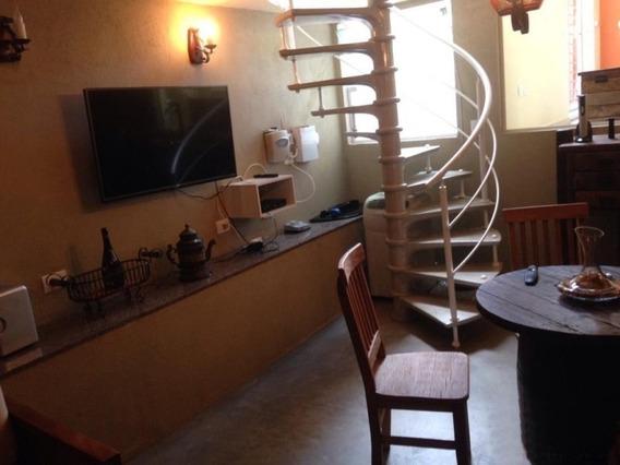 Sobrado Residencial À Venda, Mandaqui, São Paulo. - So0073 - 33599438