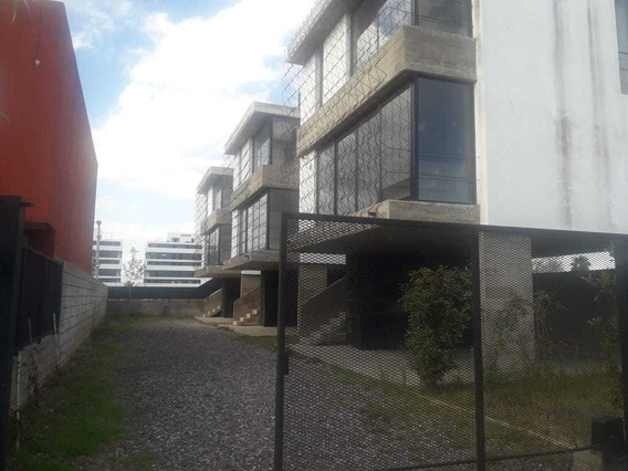 Triplex 2 Dorm. Zona Padre Claret!! En Housing!!