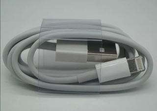 Cabo Dados Usb Apple iPhone 5 5c 5s 6 iPad 4 Mini