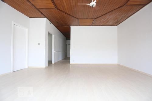 Casa À Venda - Butantã, 6 Quartos,  210 - S893064648