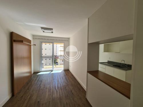 Imagem 1 de 17 de Apartamento Para Aluguel Em Cambui - Ap001961