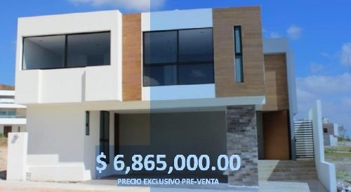 Casa En Condominio En Venta En Lomas Del Tecnológico, San Luis Potosí, San Luis Potosí