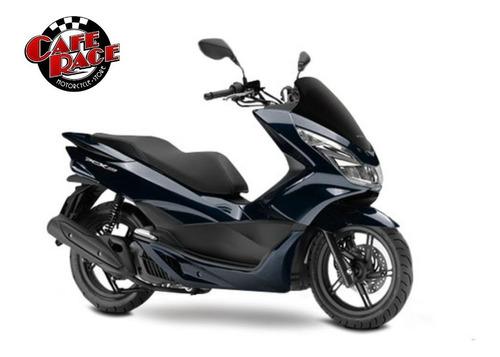 Honda Scooter Pcx 150. Financiación Bancaria 60 Meses!!