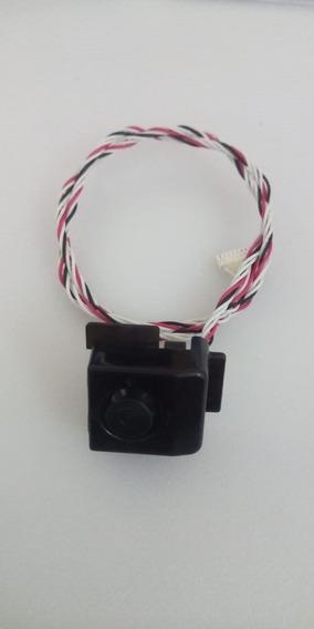 Botão Power Tv Philco Ph32e20dsgwa