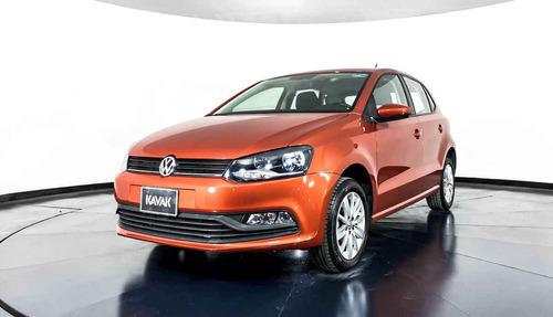 Imagen 1 de 15 de 41760 - Volkswagen  2018 Con Garantía Mt