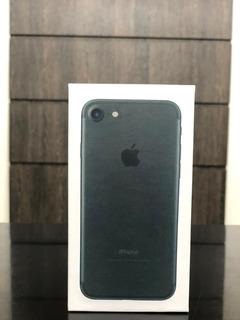 iPhone 7 256gb - Black