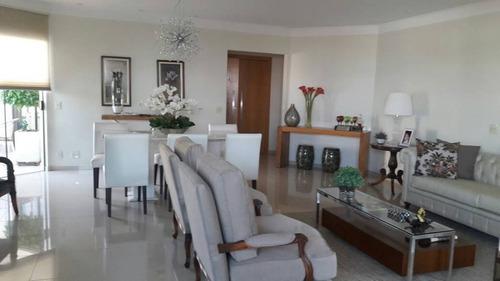 Apartamento-alto-padrao-para-venda-em-vila-redentora-sao-jose-do-rio-preto-sp - 2016423