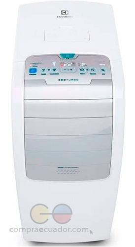 Electrolux Aire Acondicionado Portatil 12000 Btu