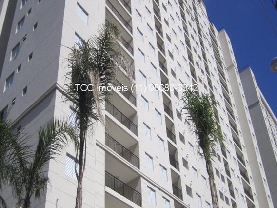 Apartamento, Belém, 3 Dormitorios, 2 Dormitorios 1 Vagas, 1 Suite, Camino Belém, Pronto Para Morar, Camino - Ap00226 - 3210018