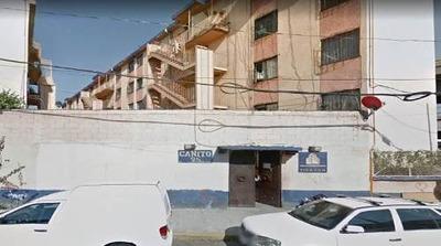 Departamento En Venta En Cañito, San Diego Ocoyoacac