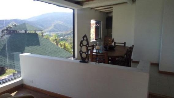 Casa Venta Carialinda Naguanagua Carabobo1915jcs.