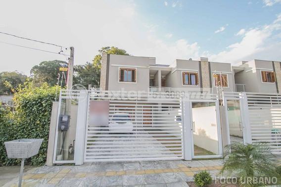 Casa, 3 Dormitórios, 140 M², Niterói - 128021