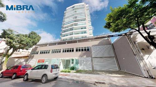 Imagem 1 de 30 de Apartamento 2 Quartos Em Jardim Da Penha. - Ap2372