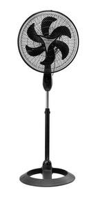 Ventilador De Coluna Britânia 40cm Turbo 033012078