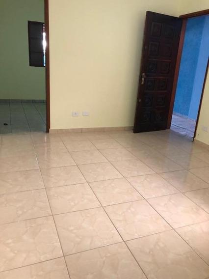 Sobrado Com 3 Dormitórios À Venda, 165 M² Por R$ 345.000 - Jardim Das Indústrias - São José Dos Campos/sp - So0672