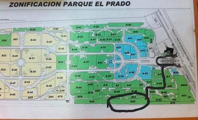 Vendo Sepultura El Prado