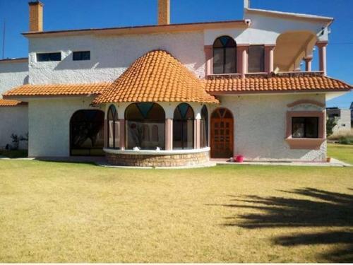 Imagen 1 de 6 de Casa Sola En Venta Fracc La Martinica