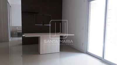 Flat (flat) 1 Dormitórios/suite, Portaria 24hs, Lazer, Espaço Gourmet, Elevador, Em Condomínio Fechado - 55669ve