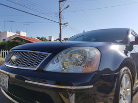 Ford Five Hundred Impecable