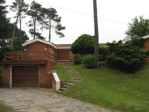 Casa En Jardines De Cordoba