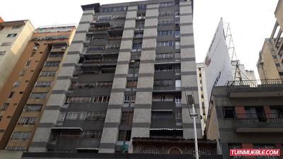 Apartamentos En Venta Ag Rm Mls #19-8802 0412 8159347