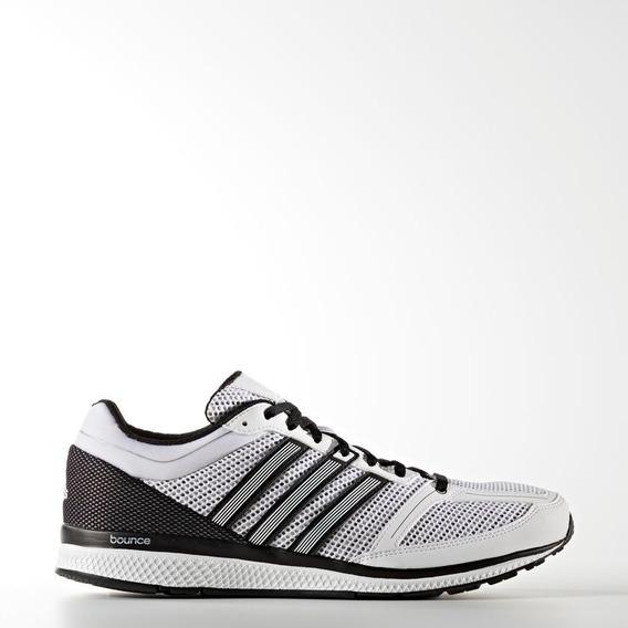 Tênis adidas Mana Rc Bounce M - Corrida / Treino