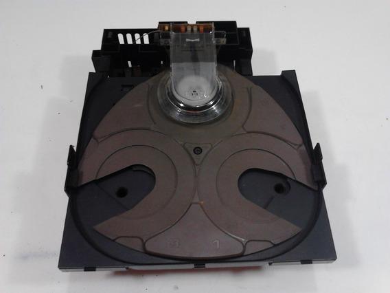 Mecanismo Som Aiwa Nsx-v50 Com Placa E Unidade