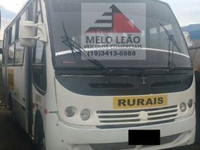 Micro Ônibus Caio - 03/03 - 35 Lugares, Mecânica Mb-914