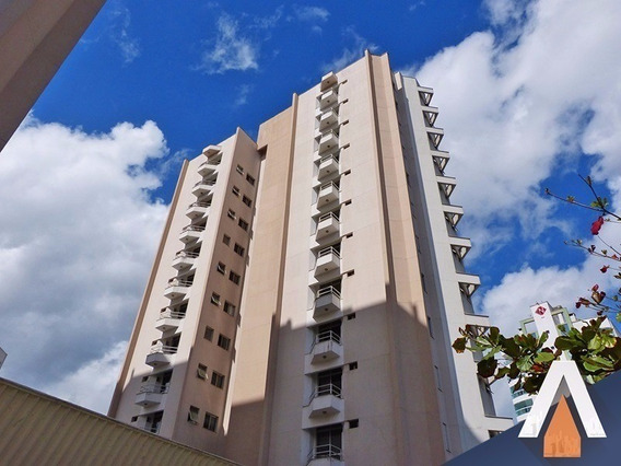 Apartamento - Ap00412 - 4430990