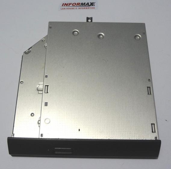 Gravador Dvd Notebook Lenovo G475 E80