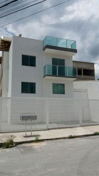 Apartamento Com Área Privativa Com 3 Quartos Para Comprar No Masterville Em Sarzedo/mg - 1932