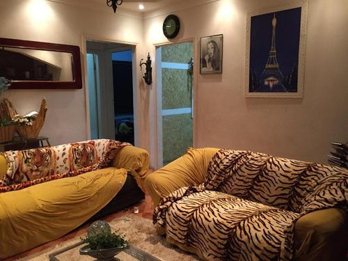 Casa À Venda, 90 M² Por R$ 450.000,00 - Vila Mollon Iv - Santa Bárbara D'oeste/sp - Ca0540
