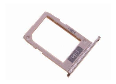 1147gsa Porta Sim 1 J5 J7 / J5 Prime J7 Prime Negro