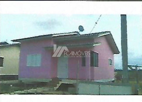 R Dona Novelina, Centro, Forquilhinha - 258741