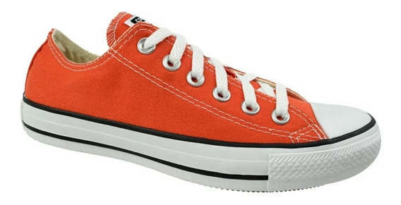 Tênis Converse All Star Unissex Oferta Imperdível !!!!