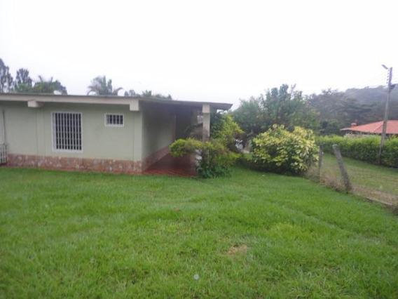 Venta Casa Urb. Safari Carabobo - Tocuyito Cod. 19-2033
