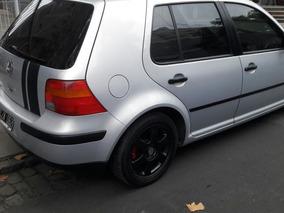 Volkswagen Golf 1.6 Muy Bueno