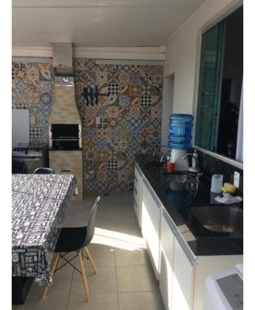 Cobertura Com 3 Quartos Para Comprar No Serrano Em Belo Horizonte/mg - 6913