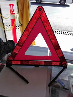 Triangulo Vial