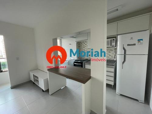 Apartamento - Zsse270204 - 69228772