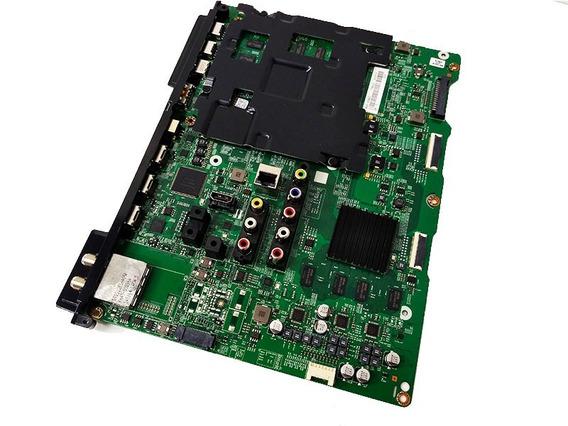 Placa De Sinal Tv Samsung Un65hu8700 Un65hu8500 Un65hu7200