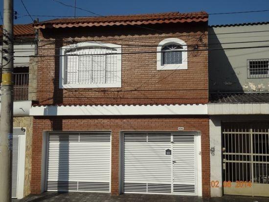 Casa - Ref: 4171