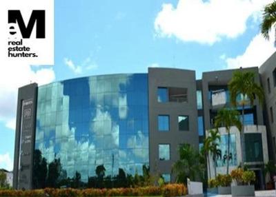 Edificio En Cancun, Quintana Roo Para Renta