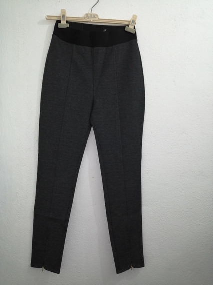 Legging Banana Republic