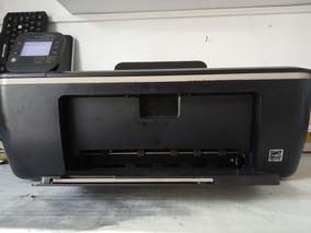 Lote De Impressoras Para Consertos Ou Sucatas