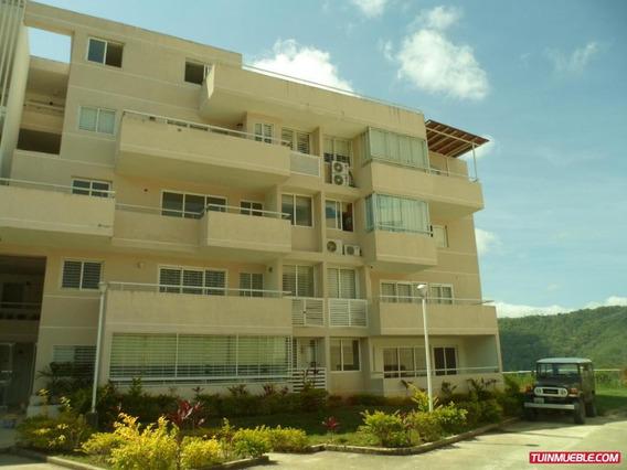 Apartamentos En Venta Cam 09 Dvr Mls #19-2718--04143040123