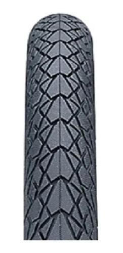 Cubierta Innova Rod. 29x1.75 O 700x47c De Excelente Calidad