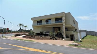 Ref.: 5388 - Casa Condomínio Fechado Em Carapicuiba, No Bairro Alphaville Da Granja Viana - 4 Dormitórios